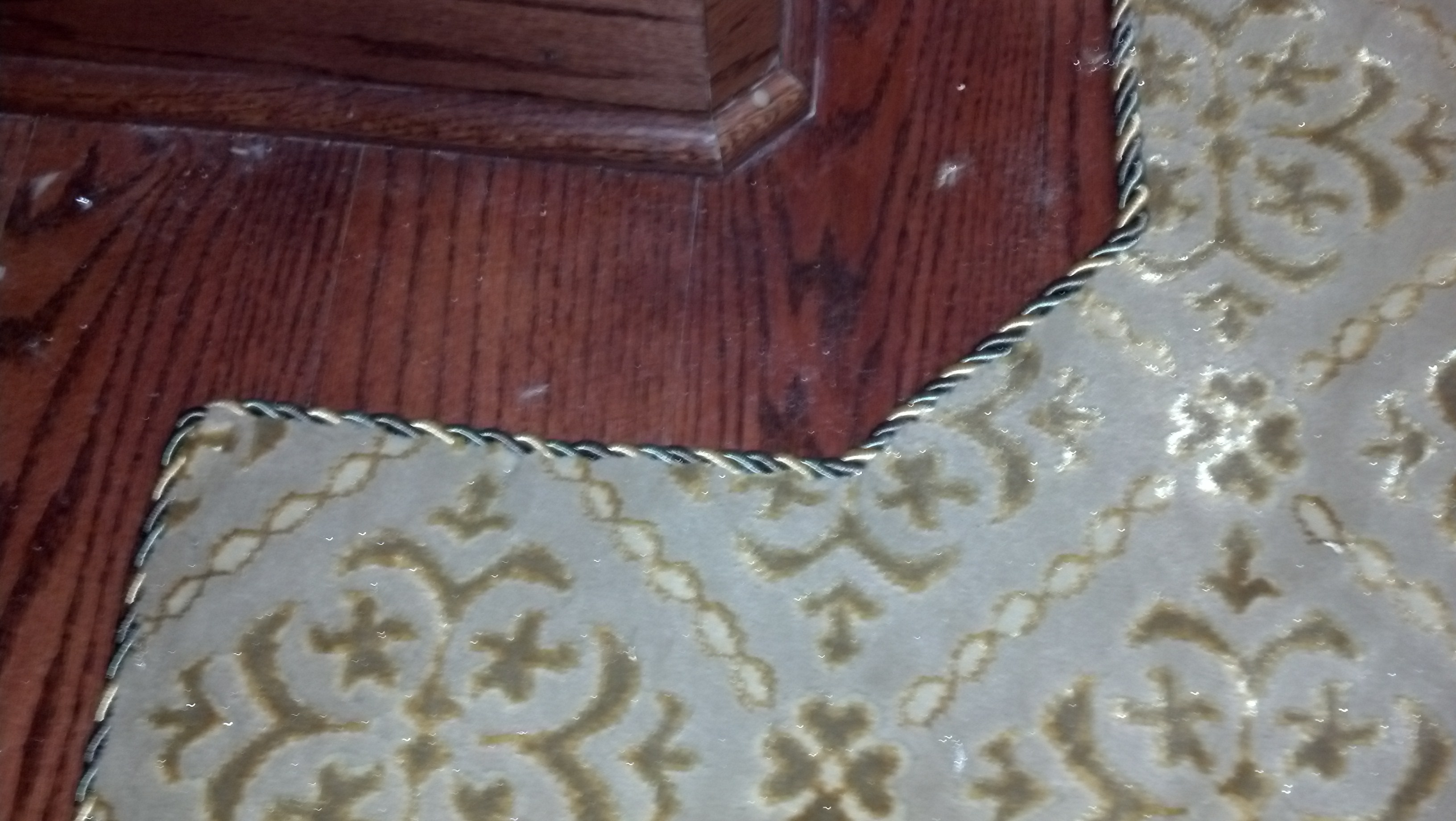 Binding Luxury Flooring Amp Design Carpet Crafters Rug Co