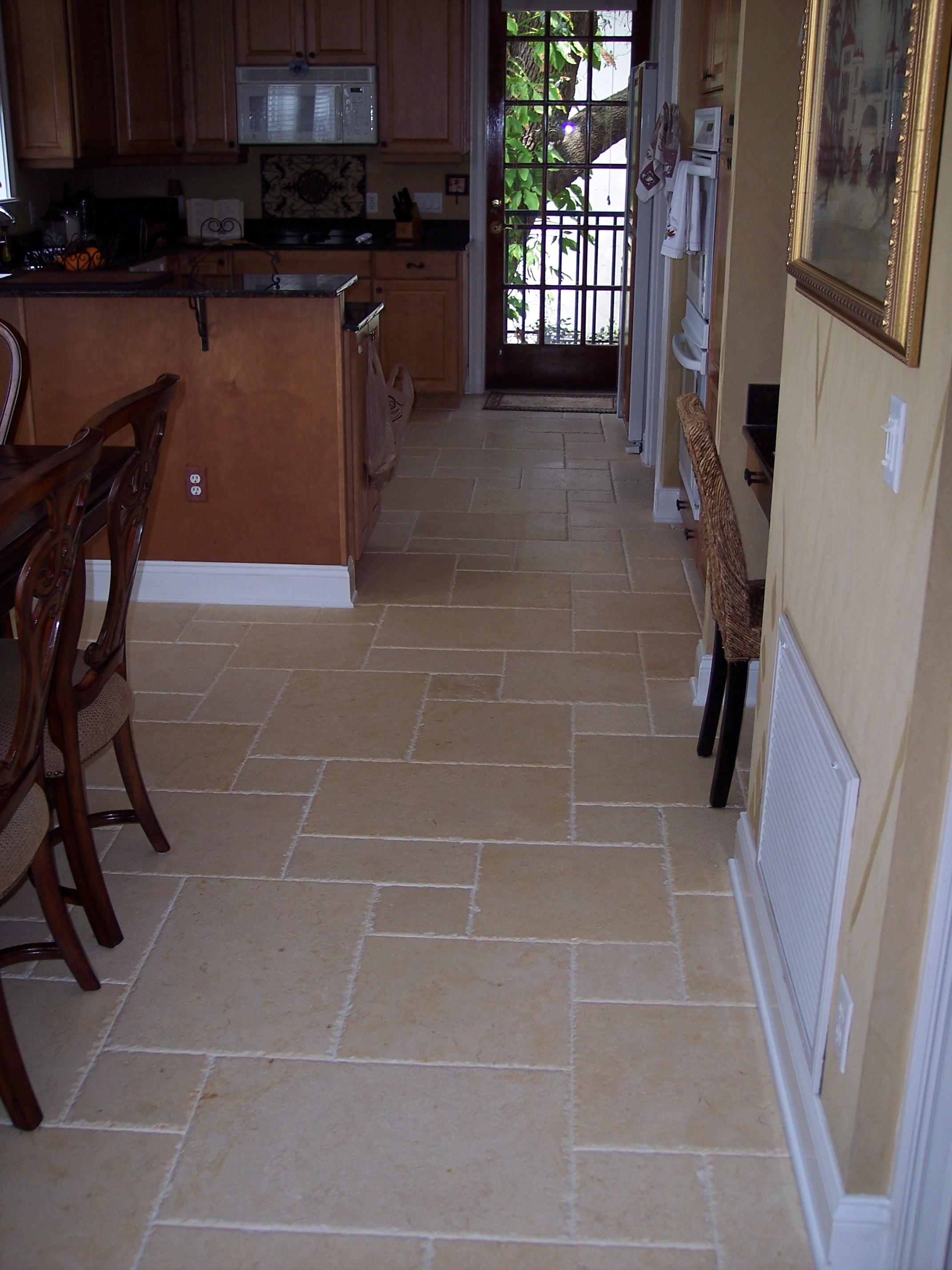 flooring mix tumbled tile tiles floor pin london limestone grey stone classic mandarin