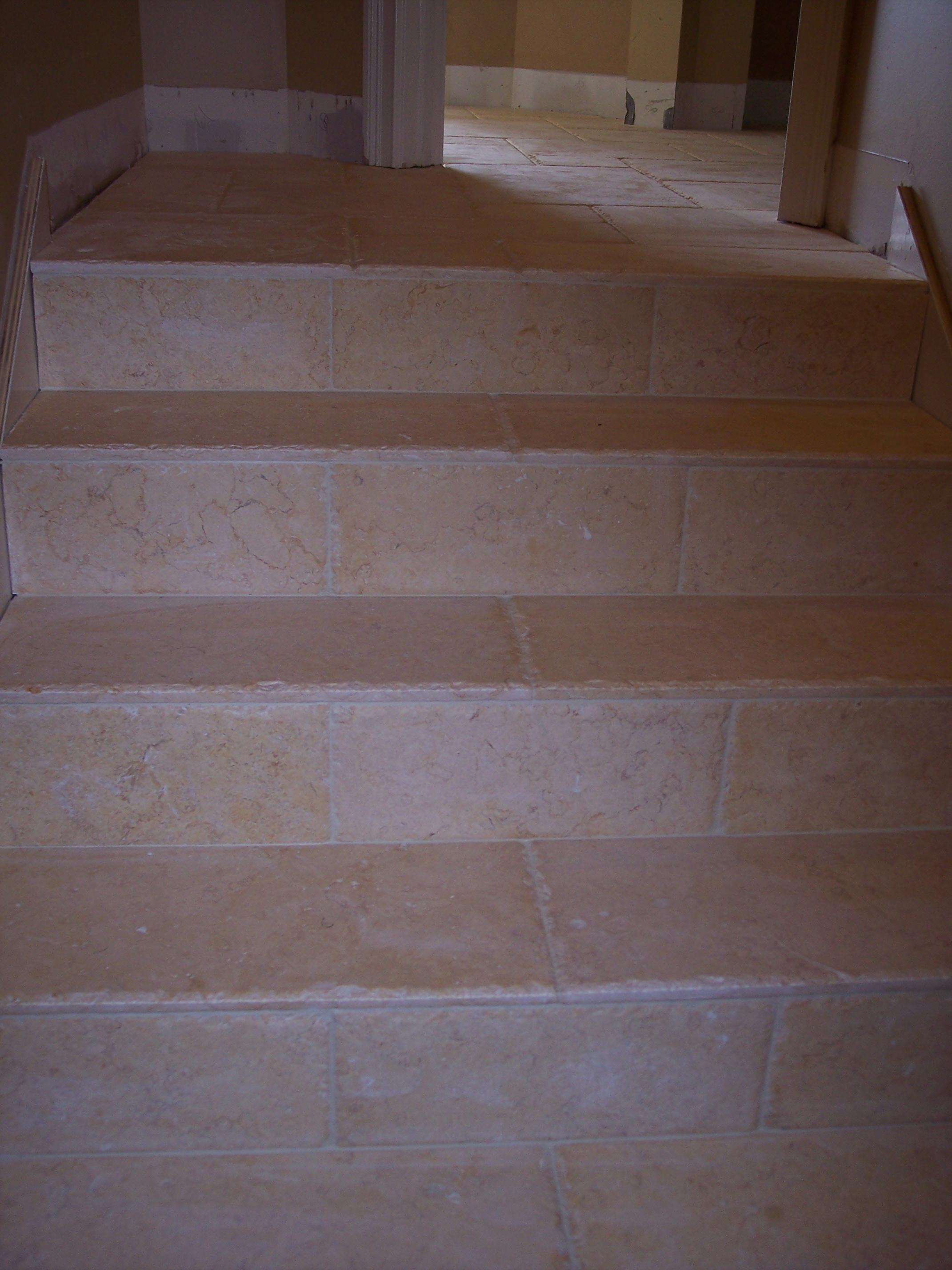 cleaning hawaii floors stone island kohala website big and tile floor carpet flooring natural