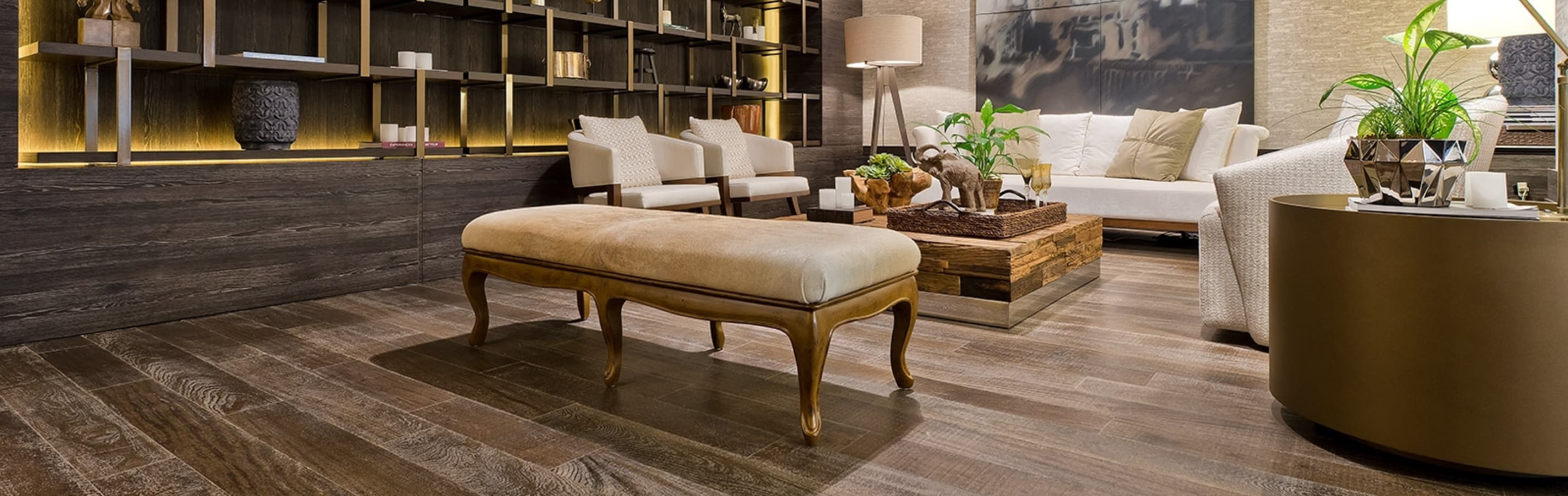 Flooring | South Tampa, FL - Carpet Crafters Rug Co.